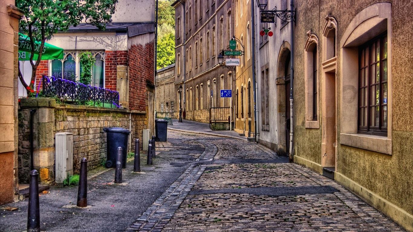 Street-widescreen-hd-wallpaper-for-desktop-background-download-street-images